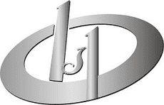 DSH Moulds And Precision Machining Co., Ltd Logo