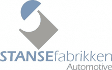 Stansefabrikken Automotive Logo