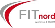 FIT Prototyping GmbH Logo