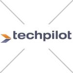Die Laser Tech Olbernhau GmbH Ist Ein Mittelständiges, In Sachsen  Ansässiges Unternehmen Und Hat Sich In Den Vergangenen Jahren Bei Vielen  Geschäftspartnern ...