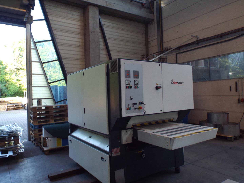 Techpilot | Feinwerk Metallverarbeitung GmbH & Co. KG