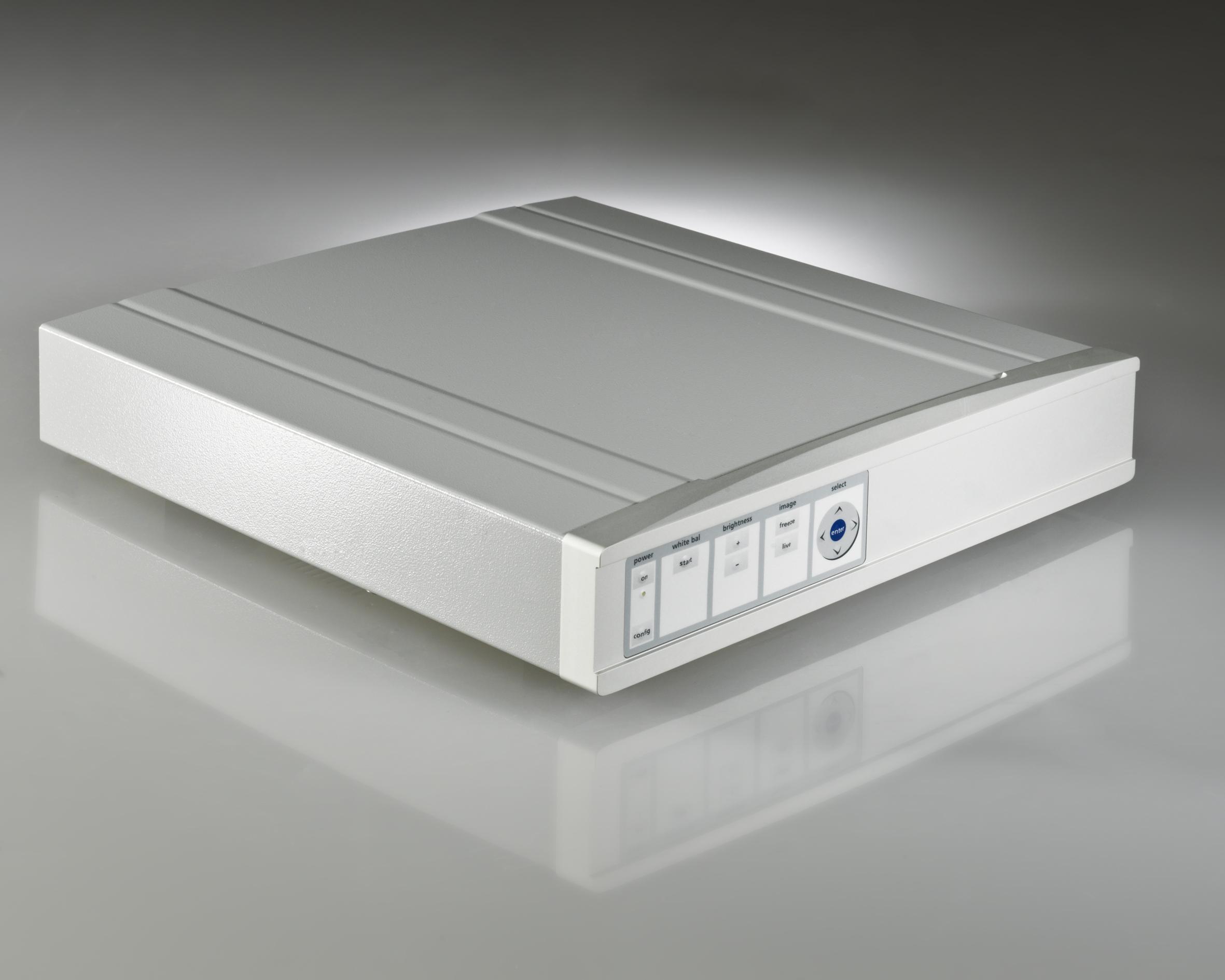 Techpilot | B&S Blech mit System GmbH & Co KG