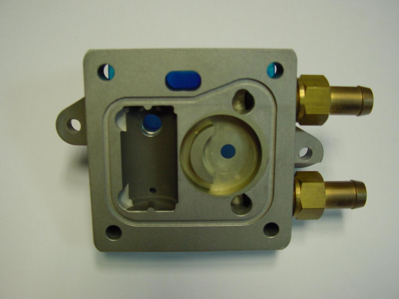 Techpilot   Dahlhäuser GmbH