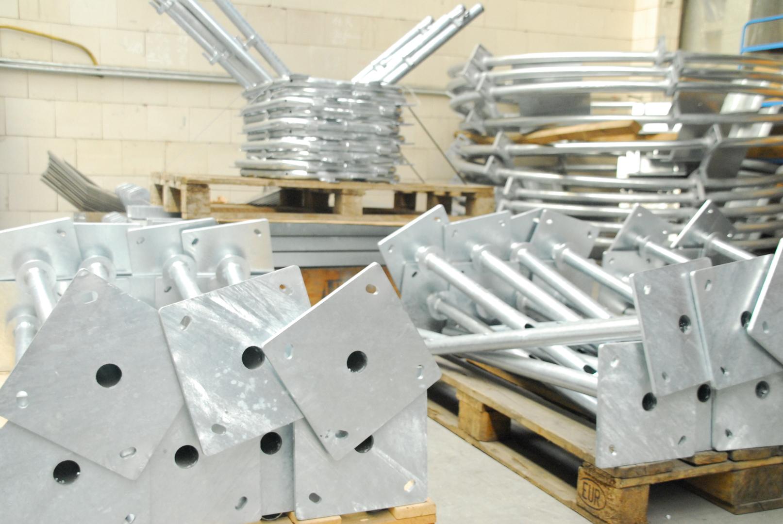 Techpilot | ume tec GmbH & Co. KG Umwelt- und Metalltechnik