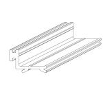 Anfrage Kunststoffprofil aus Thermoplaste