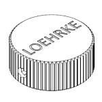 Anfrage Komplettbearbeitung mit Lasergravur