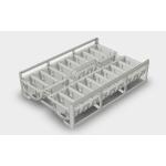Anfrage Mehrwegtray aus Thermoplaste - 3D Druck