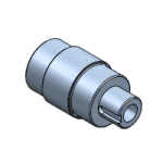 Anfrage CNC-Drehen - Baustahl und Stahlguss