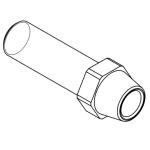 Anfrage CNC-Drehen Spannschraube